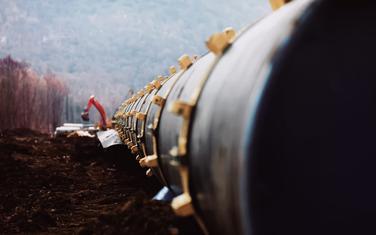 Gasovod: Ilustracija