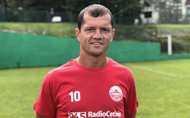 Ivan Jablan