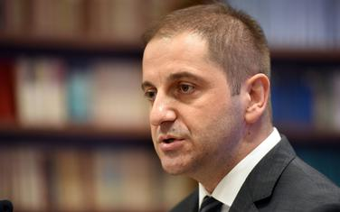 Svi koji sumnjaju u zakonitost izbora direktora, mogu da se obrate sudu: Šehović