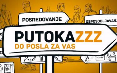 TV Vijesti screenshot
