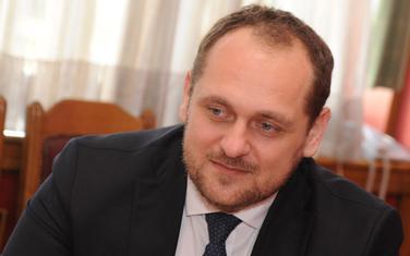 Stojović