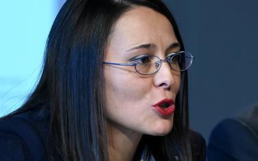 Traži poništenje odluke Skupštine: Ćalović