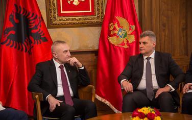 Meta i Brajović