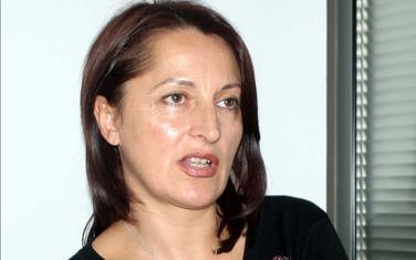 Umjesto šefovske pozicije, dobila otkaz: Anđelić