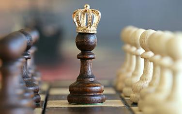Evropski šahovski savez upozoravao i na sporne transakcije iz Crne Gore
