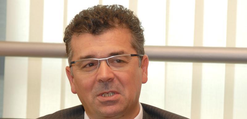 Gvozdenović
