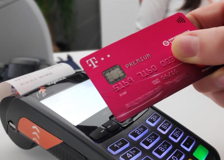 Premium kartica