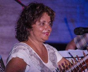Nana Simpulos