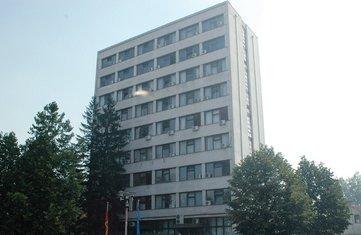 Opština Nikšić