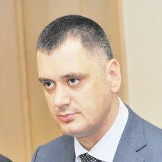 Milovan Pavićević