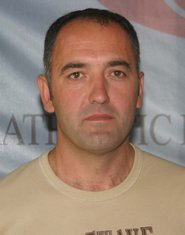 Osman Erović