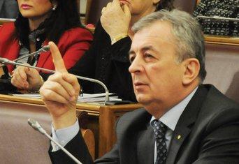 Obrad Stanišić (Novine)