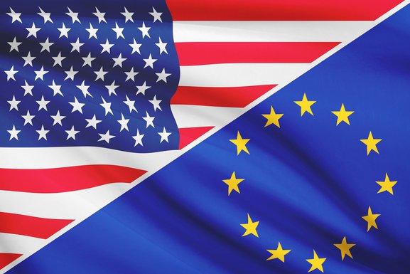 SAD, EU