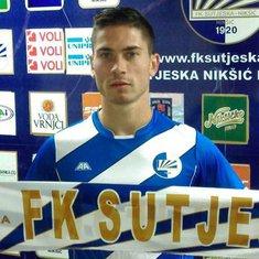 Stefan Denković
