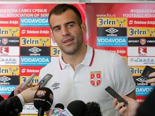 Petar Škuletić