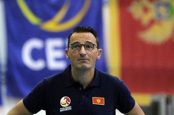 Dragan Nešić