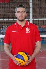 Slobodan Bojić