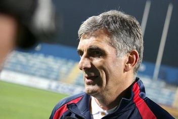 Mojaš Radonjić