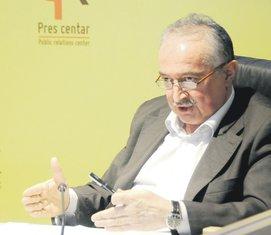 Dragomir Ćalasan