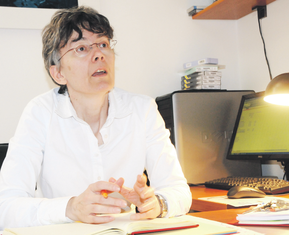 Angelina Vuković