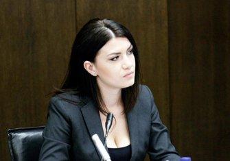 Bojana Jokić