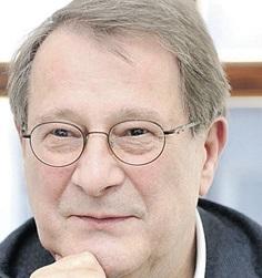 Boško Jakšić (Novina)
