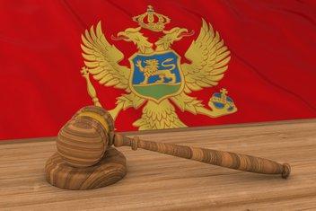 Sud Crna Gora