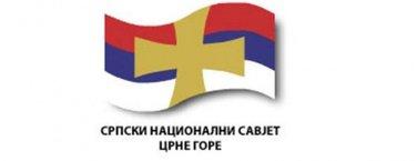 Srpski nacionalni savjet