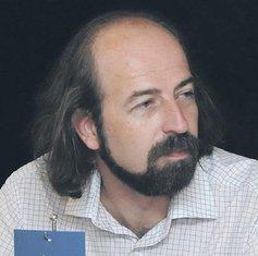 Goran Radonjić