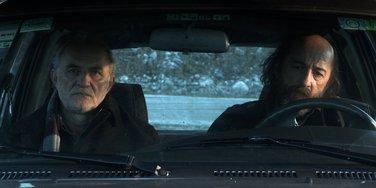 scena iz filma Između dana i noći