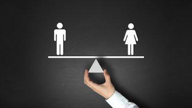ravnopravnost (NOVINA)