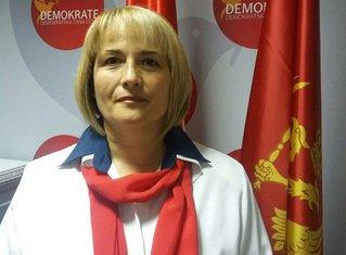 Tatjana Simić