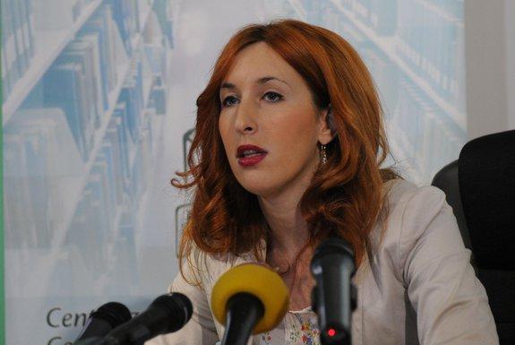 Tamara Milaš