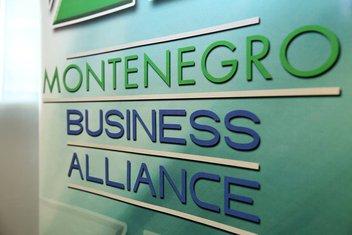 Montenegro biznis alijansa