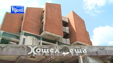 Hotel Zeta