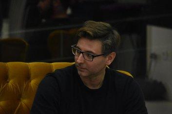 Ivan Salatić (novina)