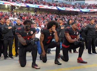 NFL himna