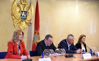 Državna izvorna komisija