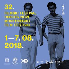 Montenegro film festival