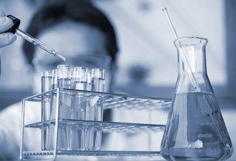 nauka, eksperiment