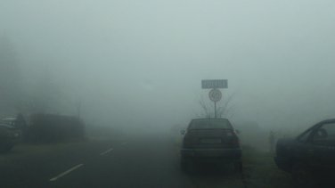 Pljevlja zagađenost