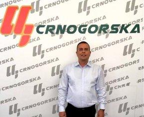 Miodrag Čučka