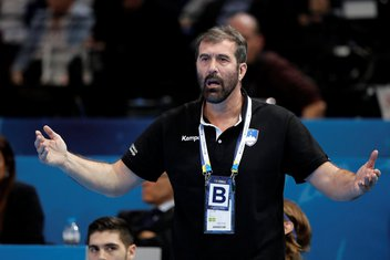 Veselin Vujović
