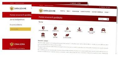 sajt MJU