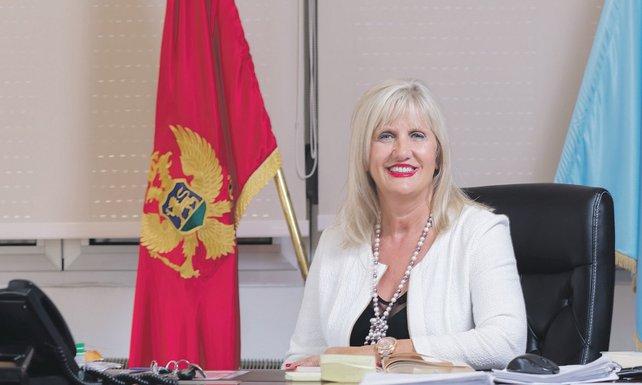 Snežana Matijević