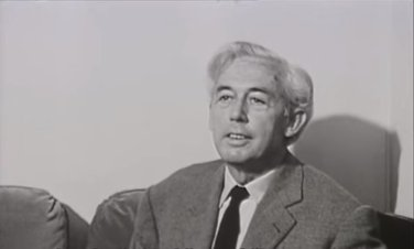 Robert Breson