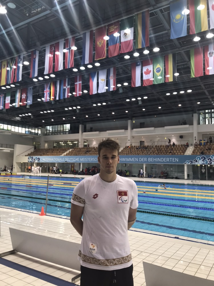Ilija Tadić