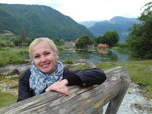 Ranka Perović