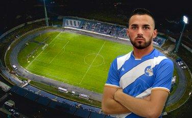Dragan Grivić