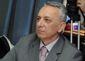 Milan Dabović